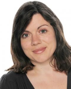 Kathy D'Arcy Rhyme Rag Editor 2016