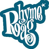 Rhymerag.net